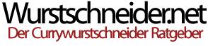 Wurstschneider.net – Currywurstschneider